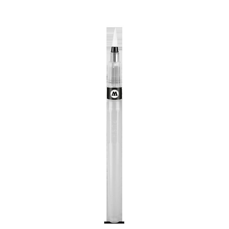 Aqua Squeeze Pen 3 mm