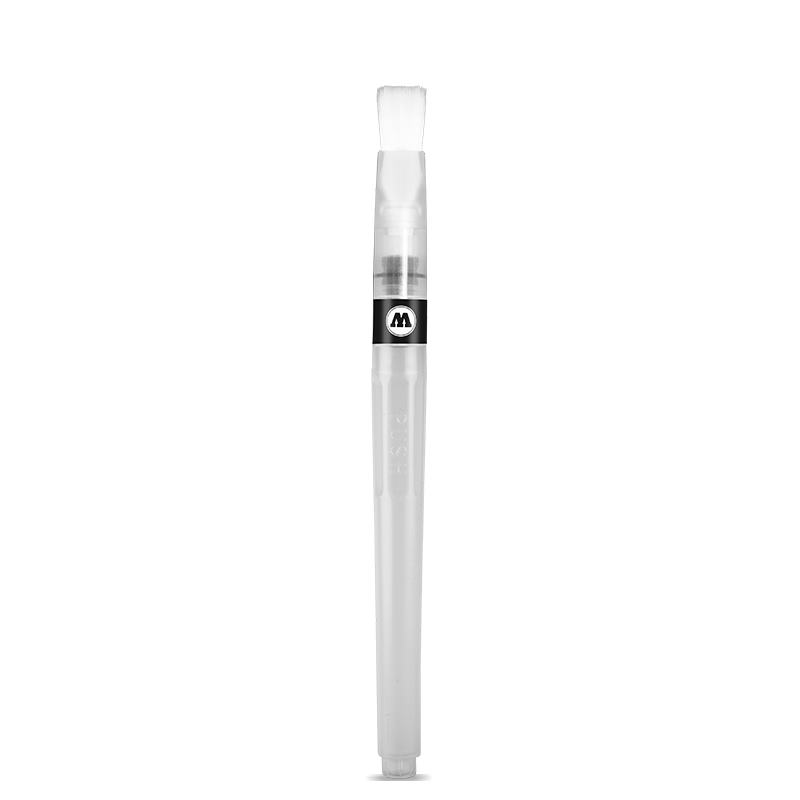 Aqua Squeeze Pen 10 mm
