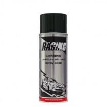 Racing Spray Paint 400ml metallic green