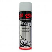 Racing Universal Primer Filler 500ml grey