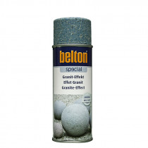 Belton Special - Granite Effect 400ml