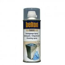 Belton Basic - Cleaner 400ml