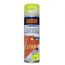 Belton Special - Temporary Marker 500ml