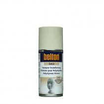 Belton Basic - Polystyrene Primer 150ml beige