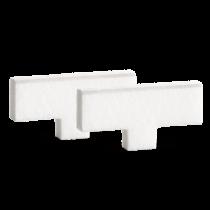Flowmaster™ Tip 60 mm