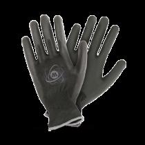 MOLOTOW™ Protective Gloves