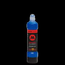 Dripstick™ Rollerball 30 ml