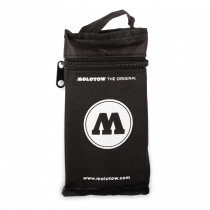 MOLOTOW™ PORTABLE BAG 12ER