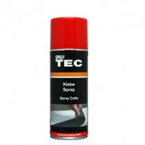 SprayTEC Spray on Glue 400ml