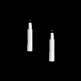 Calligrafx™ Chisel-Tip 2 mm
