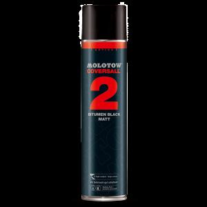 CoversAll™ 2 600 ml