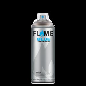 FLAME™ BLUE TRANSPARENT 400 ML