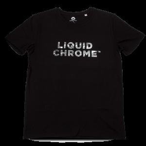 LIQUID CHROME™ T-Shirt
